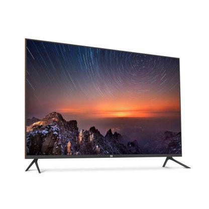 """Телевизор Xiaomi Mi TV 4X 55"""" 2/8 Gb-2"""
