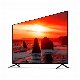 """Телевизор Xiaomi Mi TV 4X 55"""" 2/8 Gb-1"""