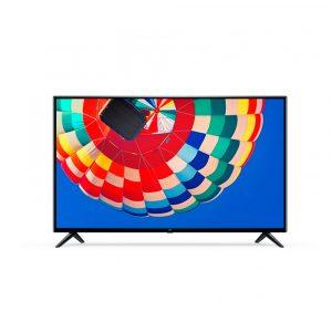 "Телевизор Xiaomi Mi TV 4C 32"" 1/4 Gb-1"