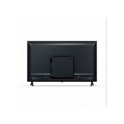"Телевизор Xiaomi Mi TV 4C 32"" 1/4 Gb-2"