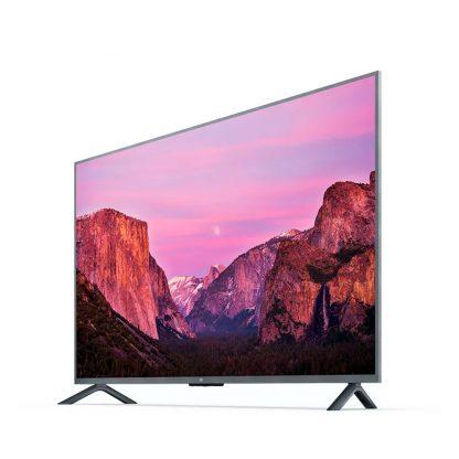 "Телевизор Xiaomi Mi TV 4S Pro 65"" 2/16 Gb-1"