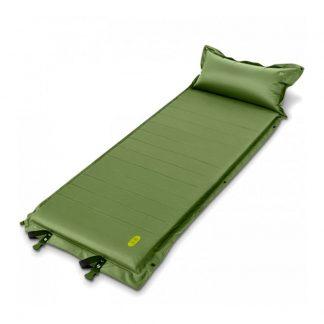 Туристический-матрас-с-надувной-подушкой-Xiaomi-outdoor-single-automatic-inflatable-cushion-1