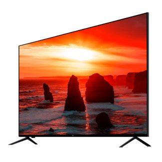 "Телевизор Xiaomi Mi TV 4C 50"" 2/8 Gb - 1"