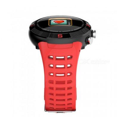 мные-Часы-NO.1-F18-red-3