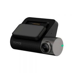 Видеорегистратор-Xiaomi-70-Mai-Smart-Recorder-Black-1
