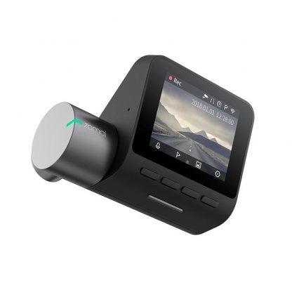 Видеорегистратор-Xiaomi-70-Mai-Smart-Recorder-Black-2
