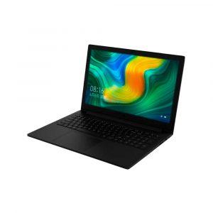 Xiaomi Mi Notebook Pro 15.6″ Fingerprint Black (Intel Core i7 16GB 256GB) - 1