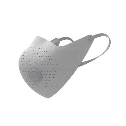 Респиратор Xiaomi MiJia AirWear Anti-Fog аnd Haze Mask - 1