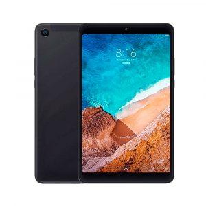Xiaomi MiPad 4 3/32GB Wi-Fi Black-1