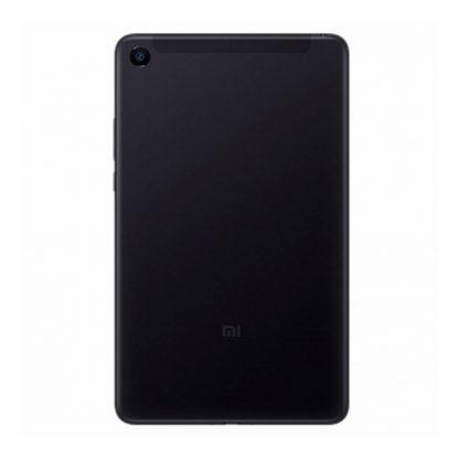Xiaomi MiPad 4 3/32GB Wi-Fi Black-2