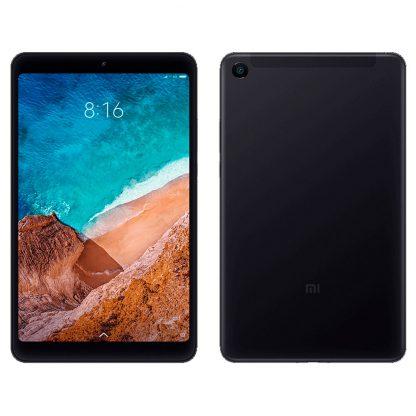 Xiaomi MiPad 4 3/32GB Wi-Fi Black-4