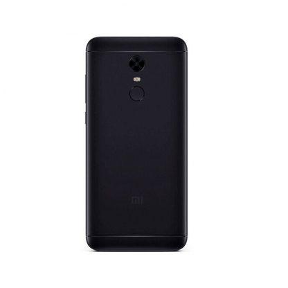 Xiaomi Redmi 5 2/16Gb Black-3