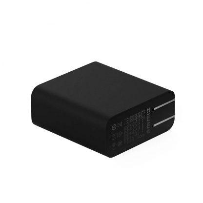 Зарядное-устройство--Xiaomi-Power-Bank-ZMI-6700-mAh-black-2