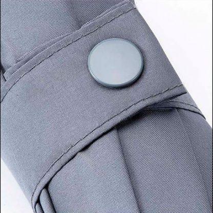 Зонт-Xiaomi-90-Points-All-Purpose-Umbrella-(Gray)-2