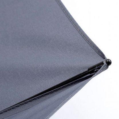 Зонт-Xiaomi-90-Points-All-Purpose-Umbrella-(Gray)-3