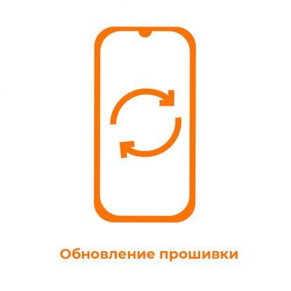 Obnovlenie Proshivki