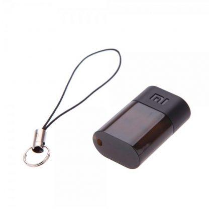 3-Wi-Fi-адаптер-Xiaomi-Mi-Wi-Fi-USB-2