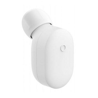 Bluetooth-гарнитура-Xiaomi-mini---White-1