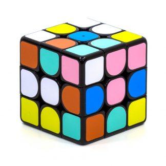 Кубик-Рубика-Xiaomi-Giiker-Super-Cube-i3-1