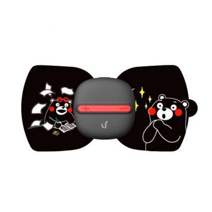 Портативный-массажер-Xiaomi-LeFan-Magic-Touch-Black-Bear-1