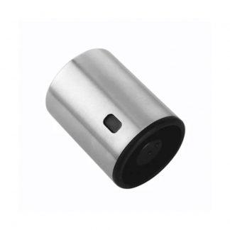 Пробка-для-винных-бутылок-Xiaomi-Circle-Joy-Silver-1