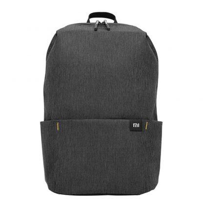 Рюкзак Xiaomi Mi Colorful Mini Серый-1
