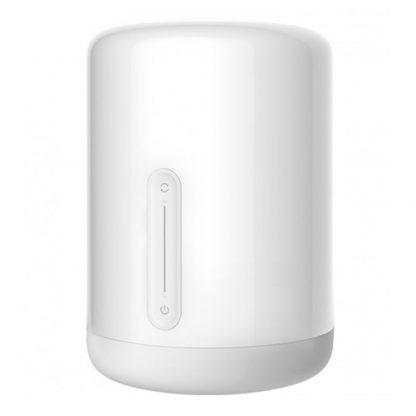 Умный-ночник-Xiaomi-Yeelight-Bedside-Lamp-2-(MJCTD02YL)-1