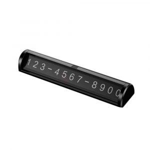 Временная-карта-парковки-Guildford-Temporary-Parking-Card-black-1