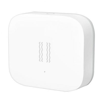 Датчик вибрации Xiaomi Aqara Vibration Sensor-1