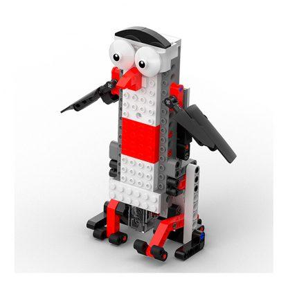 Конструктор Xiaomi MITU Smart Building Blocks-2