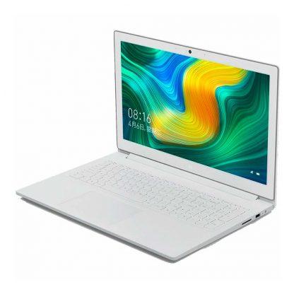 "Xiaomi Mi Notebook 15.6"" White-1"