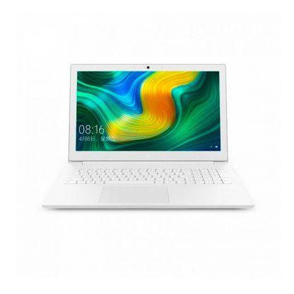 "Xiaomi Mi Notebook 15.6"" White-2"