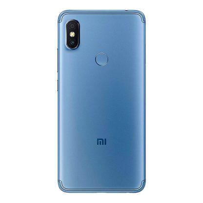 Xiaomi Redmi S2 4/64GB Blue -2