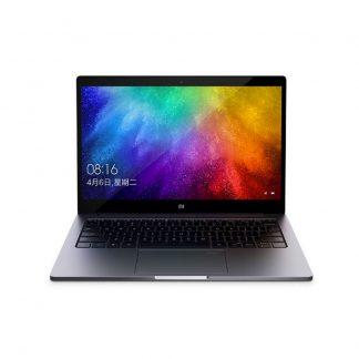 Ноутбук Mi Notebook Air Intel Core i7-8550U 13.3″ 8gb+256gb (dark grey) - 1