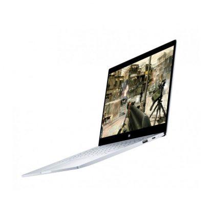 """Ноутбук Xiaomi Mi Notebook Air 12.5"""" (M3 7Y30,4GB,128GB,Intel HD Graphics) Silver - 2"""