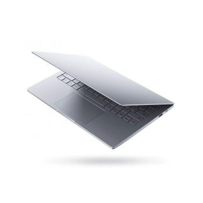 """Ноутбук Xiaomi Mi Notebook Air 12.5"""" (M3 7Y30,4GB,128GB,Intel HD Graphics) Silver - 4"""