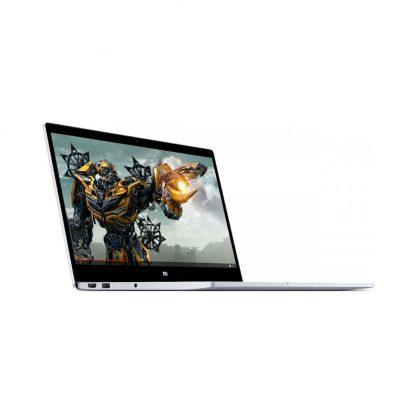 """Ноутбук Xiaomi Mi Notebook Air 12.5"""" (M3 7Y30,4GB,256GB,Intel HD Graphics) Silver - 3"""