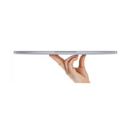 """Ноутбук Xiaomi Mi Notebook Air 12.5"""" (M3 7Y30,4GB,256GB,Intel HD Graphics) Silver - 4"""