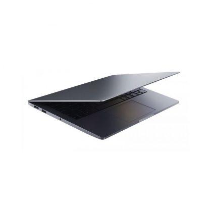 Ноутбук Xiaomi Mi Notebook Air 13.3″ (i7 8550U,8GB,256GB,MX 150) Silver - 2