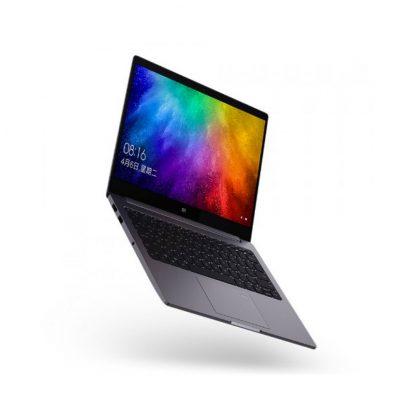 Ноутбук Xiaomi Mi Notebook Air 13.3″ (i7 8550U,8GB,256GB,MX 150) Silver - 4