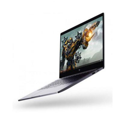 Ноутбук Xiaomi Mi Notebook Air 13.3″ (i7 8550U,8GB,256GB,MX 150) Silver - 5