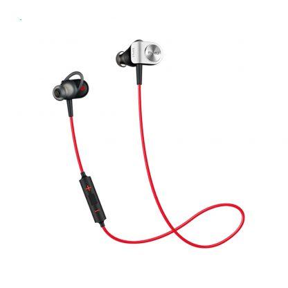 Беспроводные наушники Meizu SPORTS EP51 Bluetooth Earphones (Red)-1