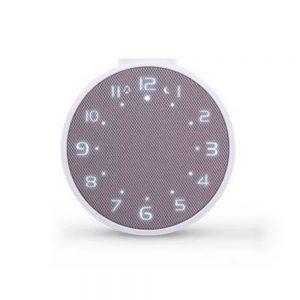 Будильник-Xiaomi-Alarm-Clock-1