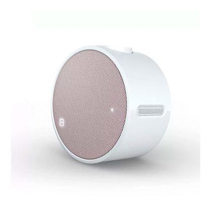Будильник-Xiaomi-Alarm-Clock-2