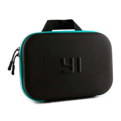Чехол-сумка-для-экшен-камеры-Xiaomi-Yi-(оригинал)-1