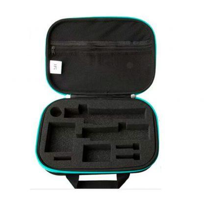 Чехол-сумка-для-экшен-камеры-Xiaomi-Yi-(оригинал)-2