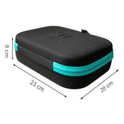 Чехол-сумка-для-экшен-камеры-Xiaomi-Yi-(оригинал)-3