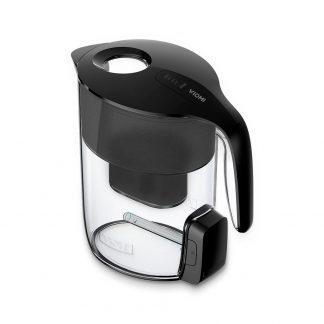 Фильтр воды Viomi Filter Kettle L1-1