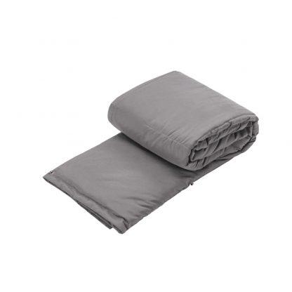 Мультифункциональное одеяло с подогревом Xiaomi PMA Heating-1