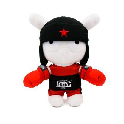 Мягкая-игрушка-Xiaomi-Заяц-Боксер-1